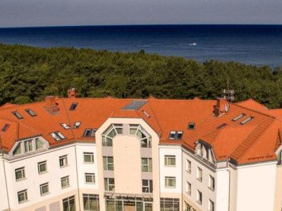 Gdańsk hotele