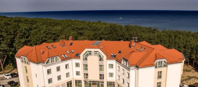 Gdańsk hotele wielkanoc