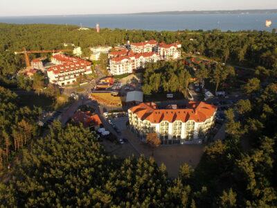 https://krynicamorskahotele.pl/krynica-morska-hotele-4-gwiazdkowe/