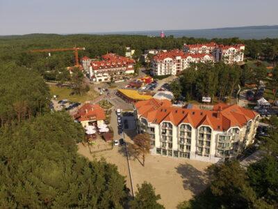 Gdzie najlepiej na Sylwestra ze Śląska ?